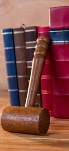 avocati baia mare trateaza fiecare speta confidential