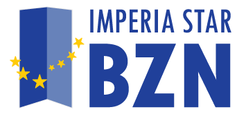 imperia-star-bzn