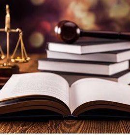 avocati baia mare trateaza fiecare speta cu profesionalism