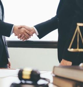 avocati baia mare trateaza fiecare speta cu seriozitate
