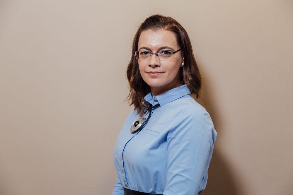 Avocat Raluca Marozsan